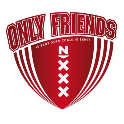 only-friends