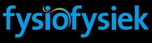 logofysiofysiekverloop_def