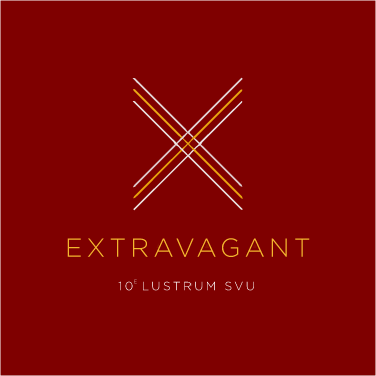SVU-Extravagant-logo-376x376_v2